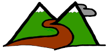 logotipo Mountain Bike Somiedo