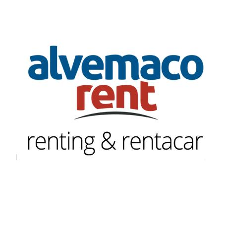 ALVEMACO  RENT